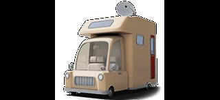 assurance motorhome camping car et mobilhome ethias. Black Bedroom Furniture Sets. Home Design Ideas