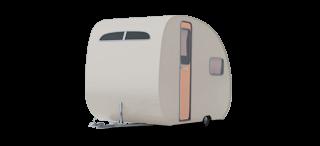 assurance caravane bien assur un bon prix ethias. Black Bedroom Furniture Sets. Home Design Ideas