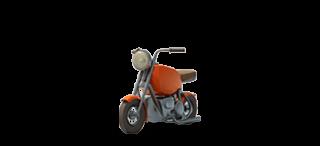 prix assurance scooter 50cc belgique. Black Bedroom Furniture Sets. Home Design Ideas