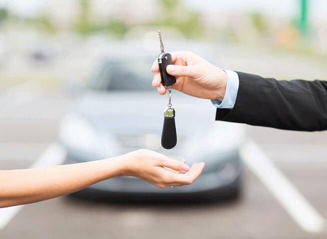 7 Nuttige Tips Om Uw Wagen Te Verkopen Ethias
