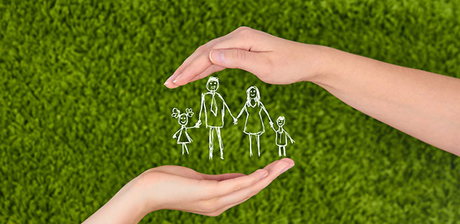 l u2019assurance familiale est-elle obligatoire