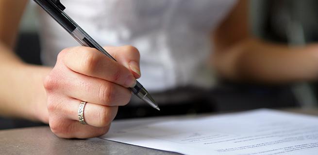 Modifier un contrat assistance ethias for Annulation contrat assurance habitation