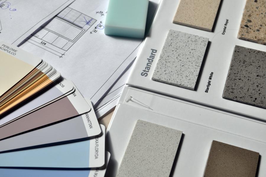 Construire Acheter Neuf Ou Renover Une Habitation Ethias
