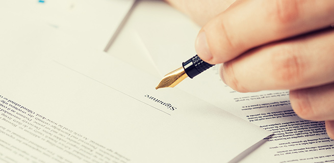 Suspendre un contrat v hicule ethias for Annulation contrat assurance habitation