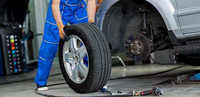 voiture faut il changer de pneus avant l hiver ethias. Black Bedroom Furniture Sets. Home Design Ideas