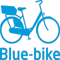 Blue_Bike_Logo