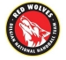 2019_Red_Wolves