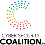 Cybercolaition_Logo