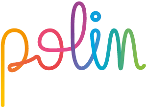 polin_small_logo