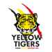 2019_Yellow_Tigers